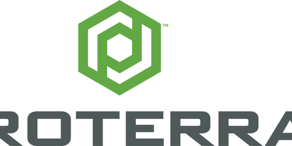 Proterra Announces New Staff Updates