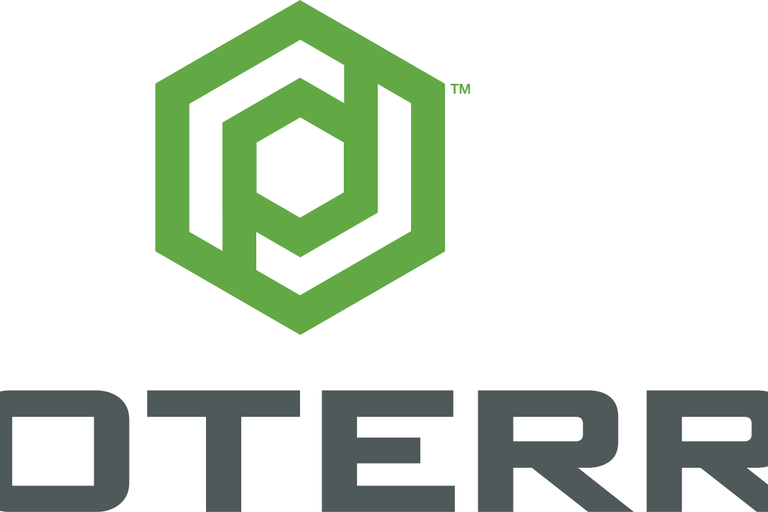 Proterra Announces New Staff Updates