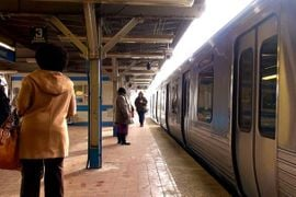 SEPTA Launches Fund to Help Families of Employees Impacted by COVID-19