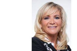 Transdev Names Heineking to Executive Committee