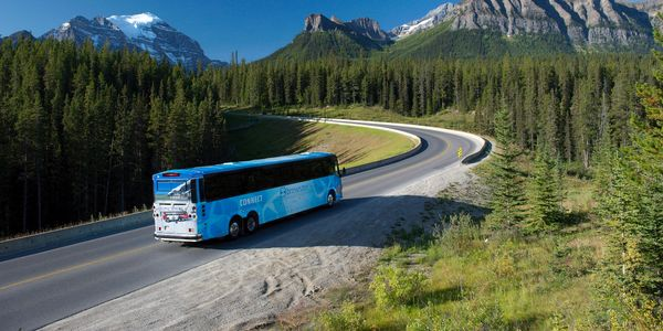 The COVID-19 pandemic has decimated every corner of the motorcoach industry, stated ABA...