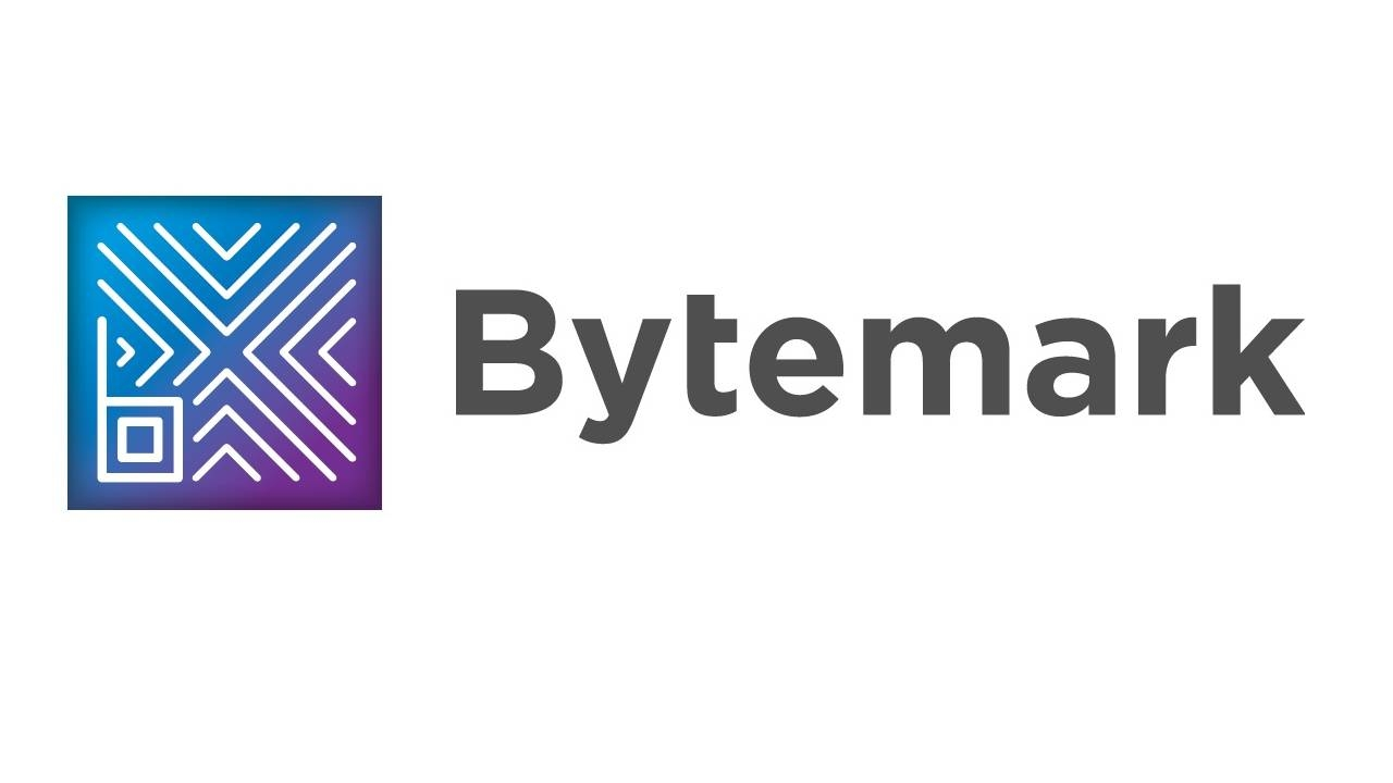 Bytemark, InComm Partner to Enable Cash Payments for Mobile Transit Apps