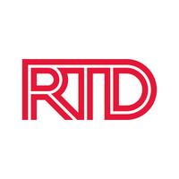 Denver RTD Names 3 Finalists for CEO/GM Position