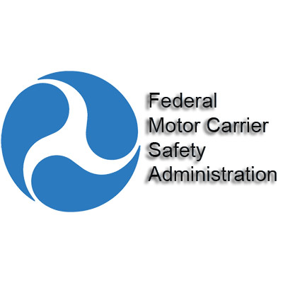FMCSA Awards Nearly $80 Million to Improve Commercial Motor Vehicle Safety