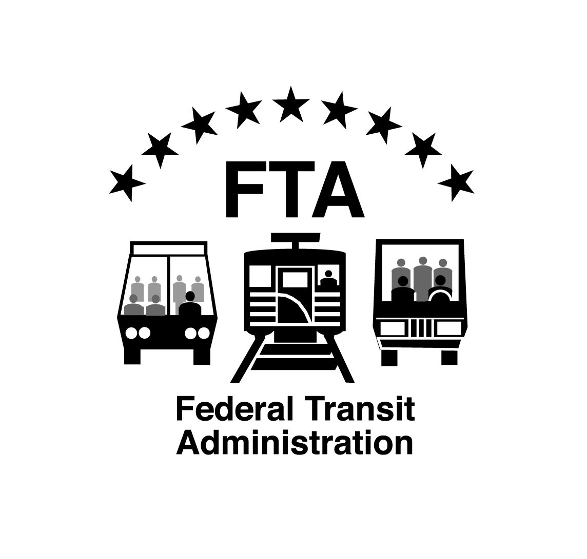 FTA Issues Guidance for Transit Joint Development Projects