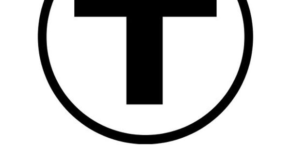 MBTA Names New Chief Safety Officer