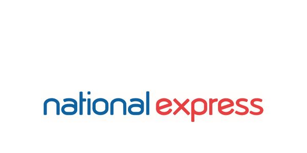 National Express Transit Welcomes Returning CEO