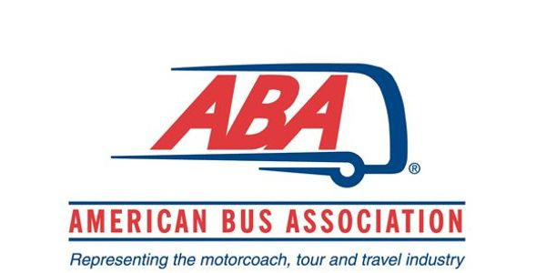 ABA Urges Congress to Provide Funding for Motorcoach Industry