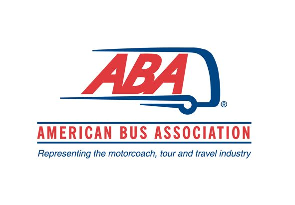 ABA Urges Conress to Provide Funding for Motorcoach Industry