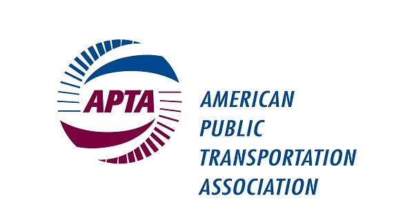APTA Names Winners of 2020 Bus and Rail Safety, Security Excellence Awards