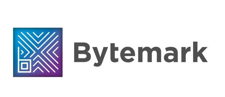 Bytemark Teams With 2 Mass. Transit Agencies for Mobile Ticketing