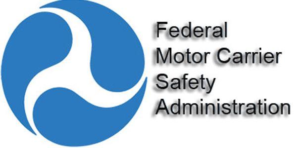 FMCSA Proposes New Under-21 Commercial Driver Pilot Program