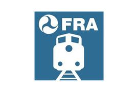 FRA Awards $320M for Rail Infrastructure, Safety Improvements