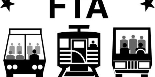 FTA Makes $6.2M Available for Transit Planning
