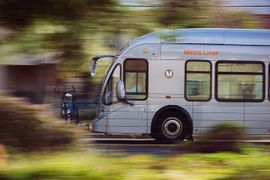 LA Metro Approves Comprehensive Moving Beyond Sustainability Plan