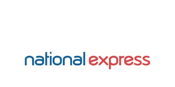 National Express Wins GoDurham Paratransit Contract