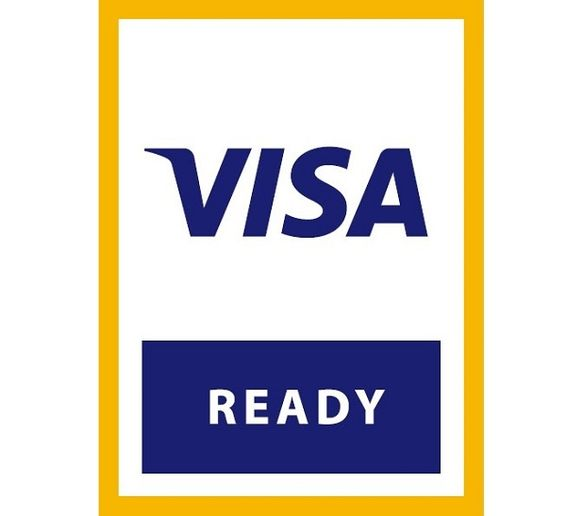 As a Visa Certified Solution, Littlepay will be able to help more transit operators and riders around the world experience the benefits of next generation, contactless fare payments. - Visa