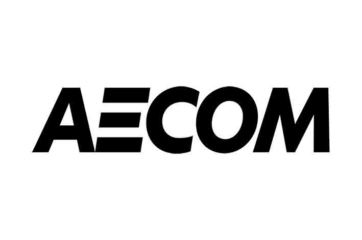 AECOM launches New Tech for Pandemic Response