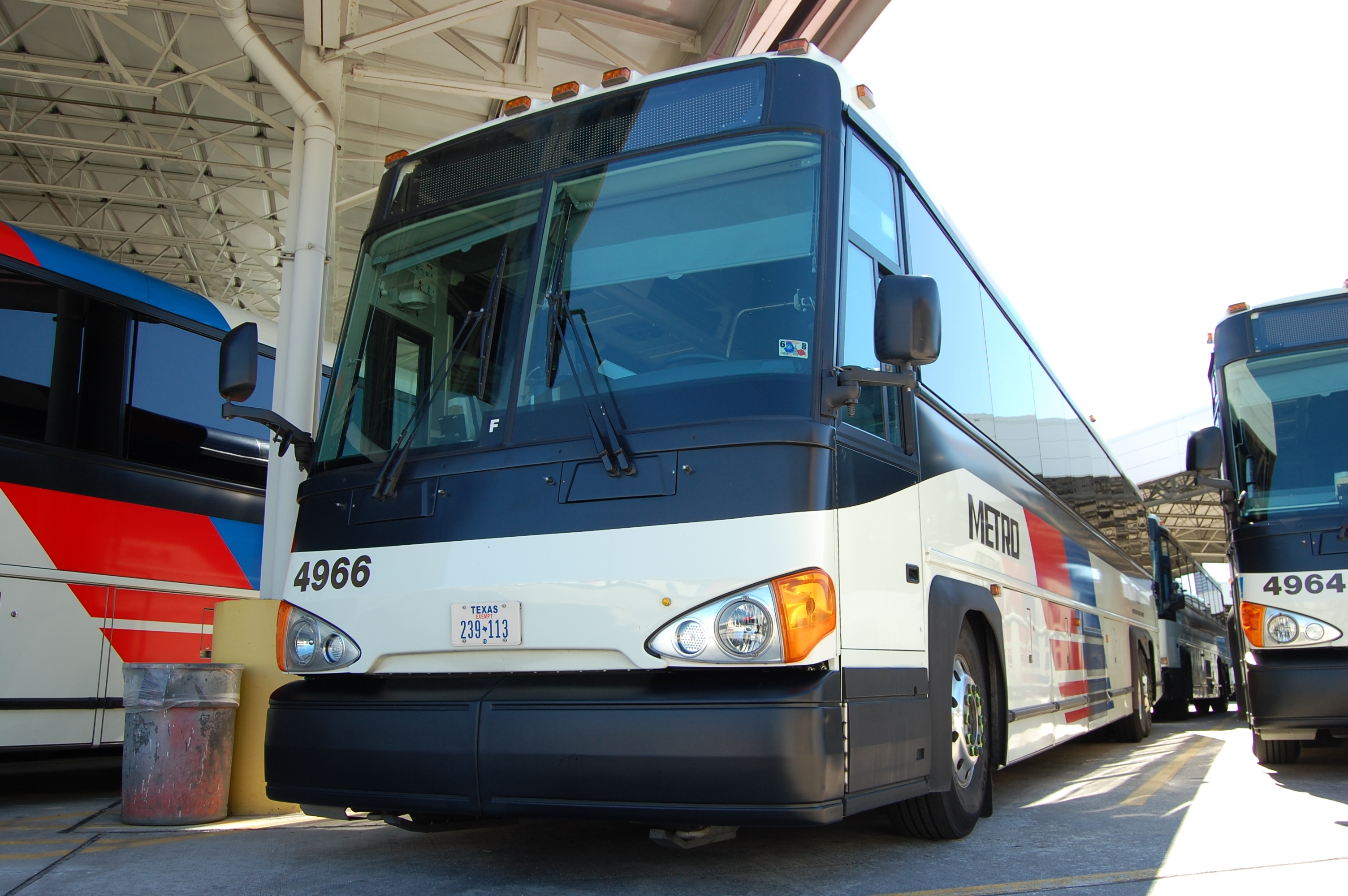 APTA Honors Top Public Transportation Leaders