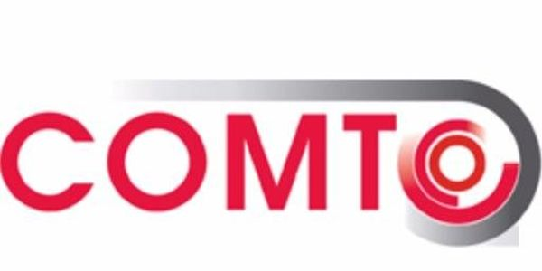 COMTO Launches First Chapter Outside of U.S.