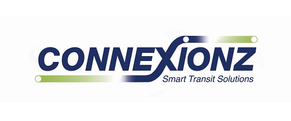 Connexionz Delivers New ITS Projects, Grows U.S. Operations