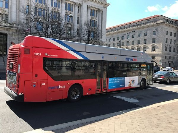 The study explores public transportation in ten international metropolitan cities, identifying key factors that make transit an effective competitor to the private motor vehicle. - METRO Magazine