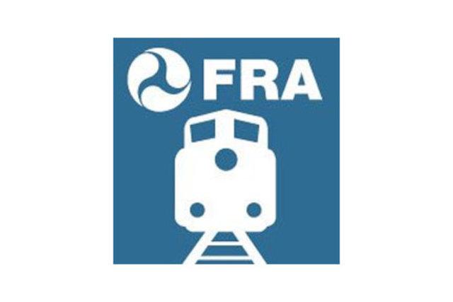 FRA Awards $291M in State of Good Repair Grants