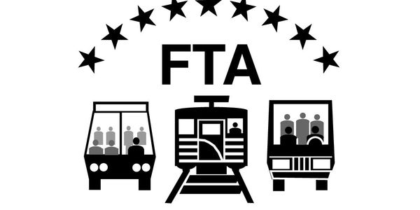 FTA Awards $9M to 10 Projects to Advance Transit Innovation, Safety