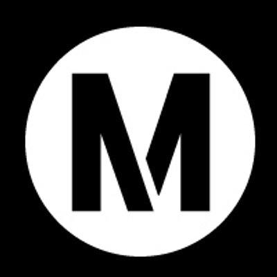 LA Metro Approves Fare Structure, Maps for Microtransit Pilot