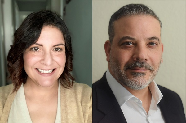 Latinos In Transit Names 2 New Board Officers