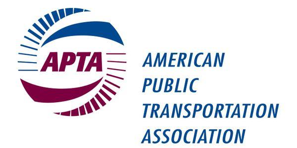 APTA Congratulates President-Elect Biden