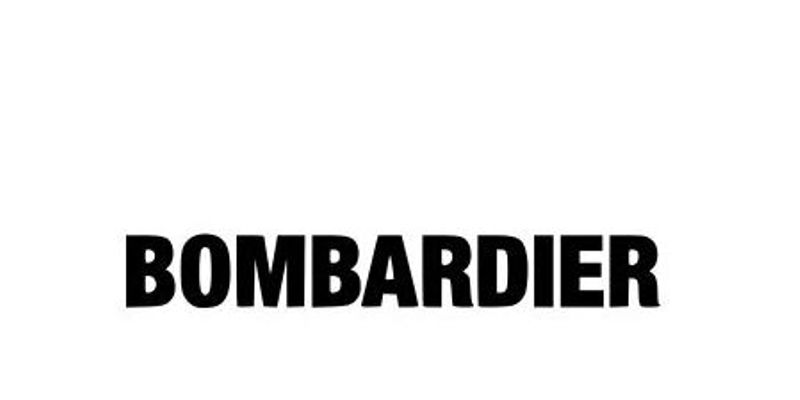 Bombardier Names New EVP/CFO