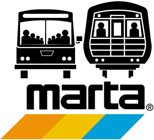 MARTA Extends GM/CEO's Contract