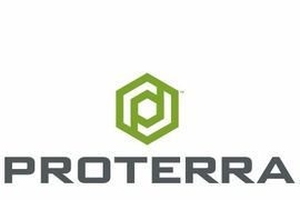 Proterra Names New President for Powered and Energy Team