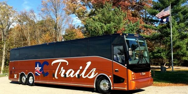 ABA Releases 2020 Motorcoach Industry Closure Data