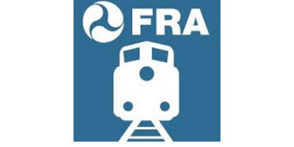 FRA Publishes Rule for State Highway-Rail Grade Crossing Action Plans