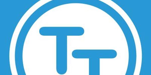 Atlanta Agencies Add Token Transit Mobile Ticketing