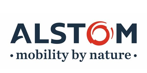 Alstom Commits to Disability Inclusion