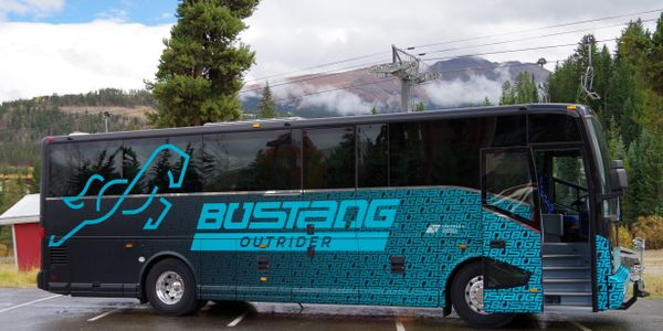 Masabi also created a mobile ticketing app for Bustang, marking a new milestone in their...