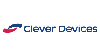 Clever Devices Names New SVP of Rail