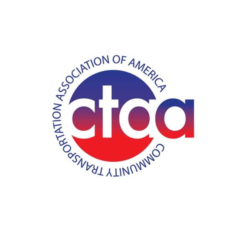 CTAA Survey Shows Transit Agencies Need More COVID-19 Funding