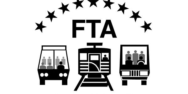 FTA Announces $15.8M to Support Public Transit Projects During COVID-19
