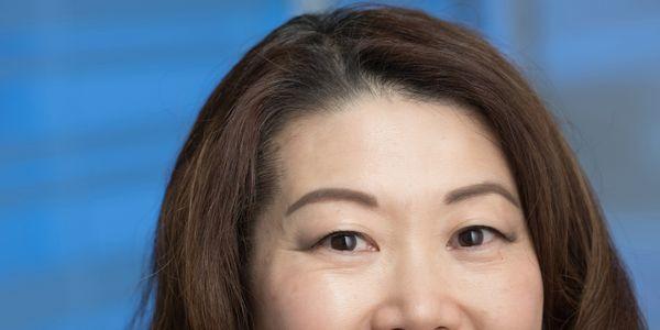 Gigi Chen-Kuo