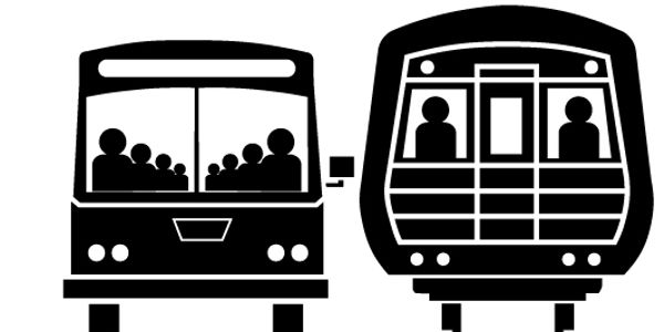 MARTA Partnership to Protect Affordable Housing Near Rail Stations