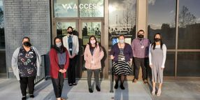 Transdev, Santa Clara VTA Partner for ADA Eligibility Program