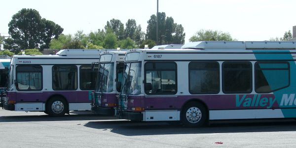 Transdev sees itself as more than just a provider of public transportation services.