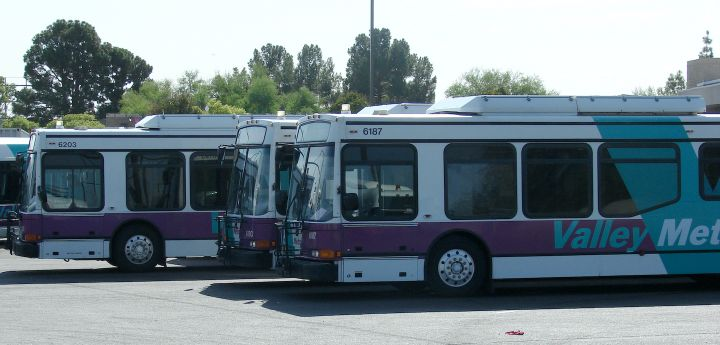 Transdev sees itself as more than just a provider of public transportation services. - Transdev
