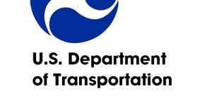 U.S. DOT Releases Draft Strategic Plan on Accessible Transportation