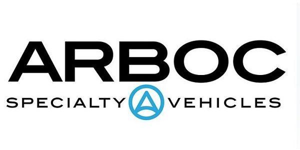 ARBOC to Unveil Battery-Electric, Low-Floor Bus