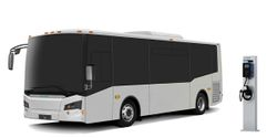 Under theagreement, ABC will distribute Grande West's Vicinity heavy-duty vehicles, including...